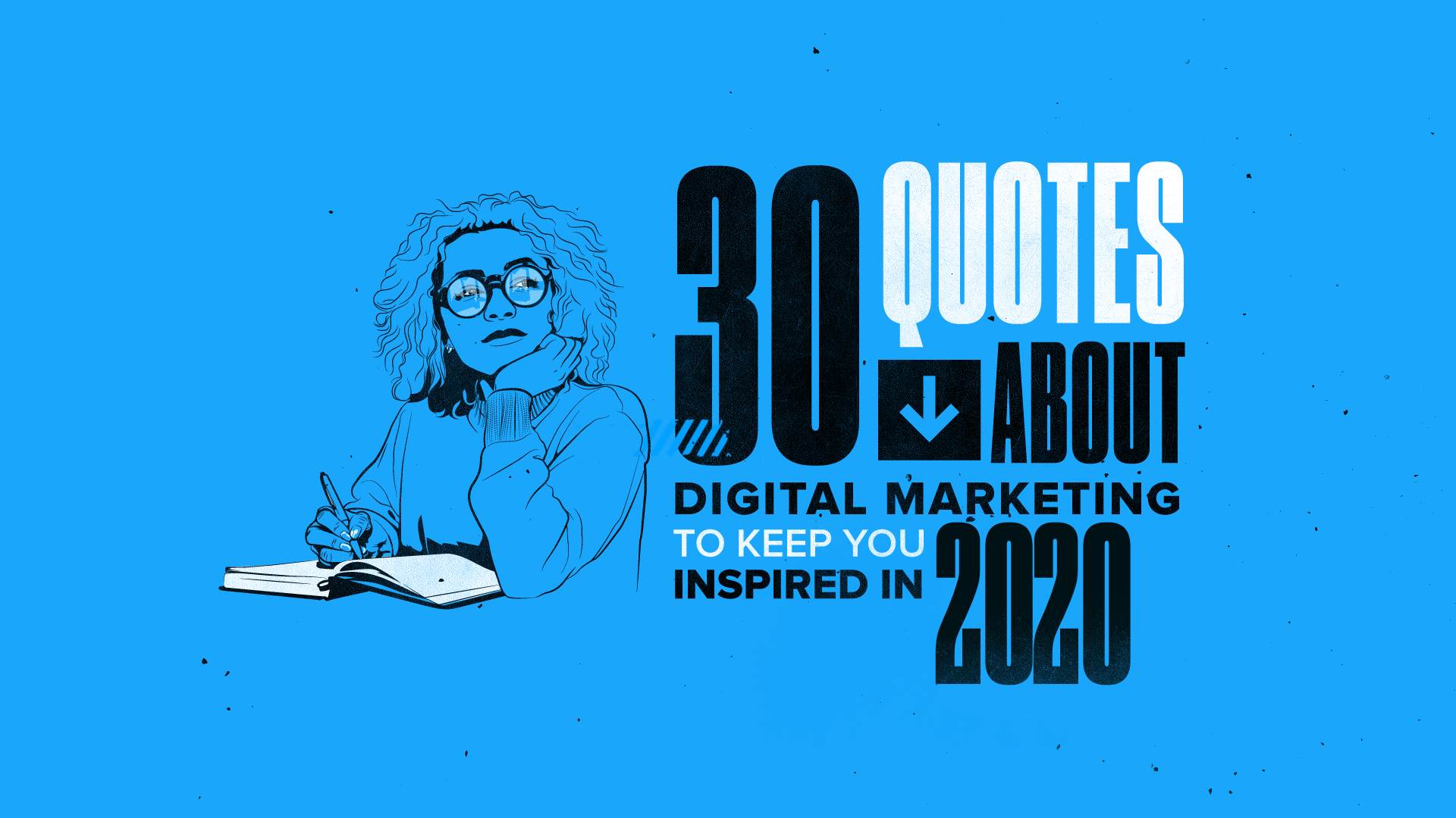 30 Digital Marketing Quotes to Inspire You in North Wales
